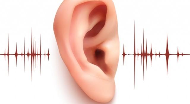 Kulak Cinlamasi Neden Olur Kulagim Cinliyor Ne Yapmaliyim 1510925588