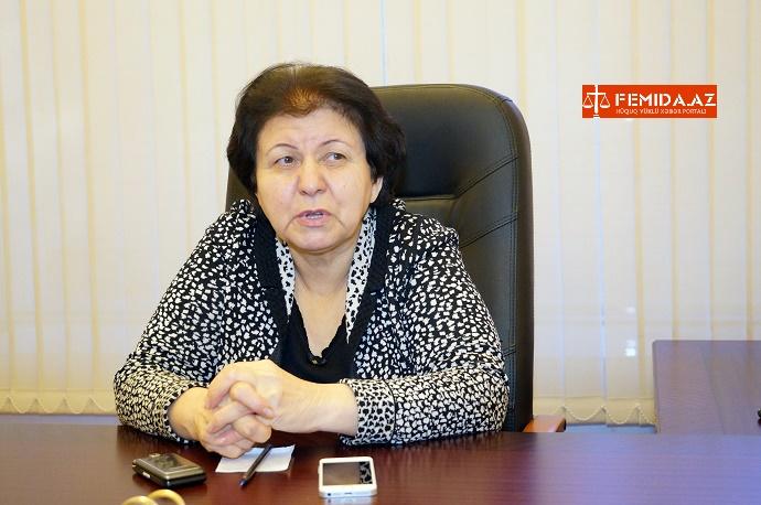"""Prezident şəhid komandir Şirin Mirzəyevin xanımına """"Şöhrət"""" ordeni verdi"""