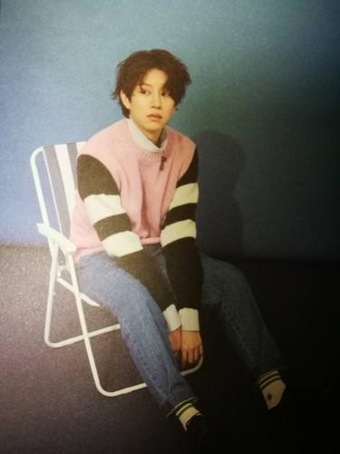 Kim Hee Chul/희철 / Who is Heechul? - Sayfa 2 QJ79GW