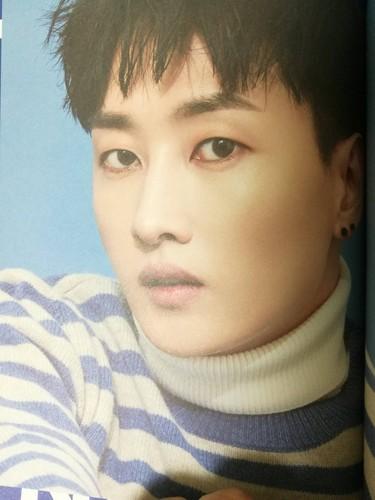 Eunhyuk/은혁 / Who is Eunhyuk? - Sayfa 5 QJ7WO3