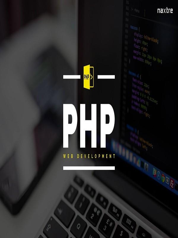 PHP Nedir ? Dersi kapak resmi