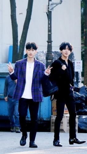 Super Junior General Photos (Super Junior Genel Fotoğrafları) - Sayfa 2 QJNL4V