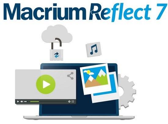 Macrium Reflect 7.0.1998 Rescue WinPE10 (x86/x64) Full İndir