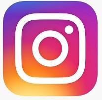 kolay yoldan instagram hesabı kapatma