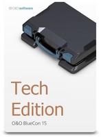 O&O BlueCon Tech Edition 15.0 Build 4073 Full İndir
