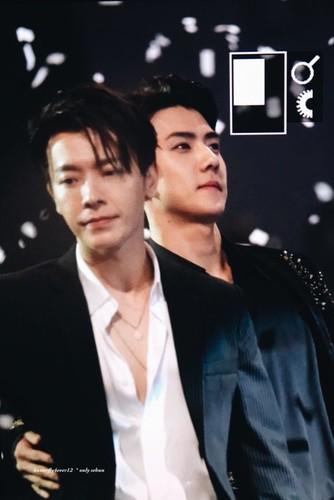 Super Junior General Photos (Super Junior Genel Fotoğrafları) - Sayfa 6 QJkOYd