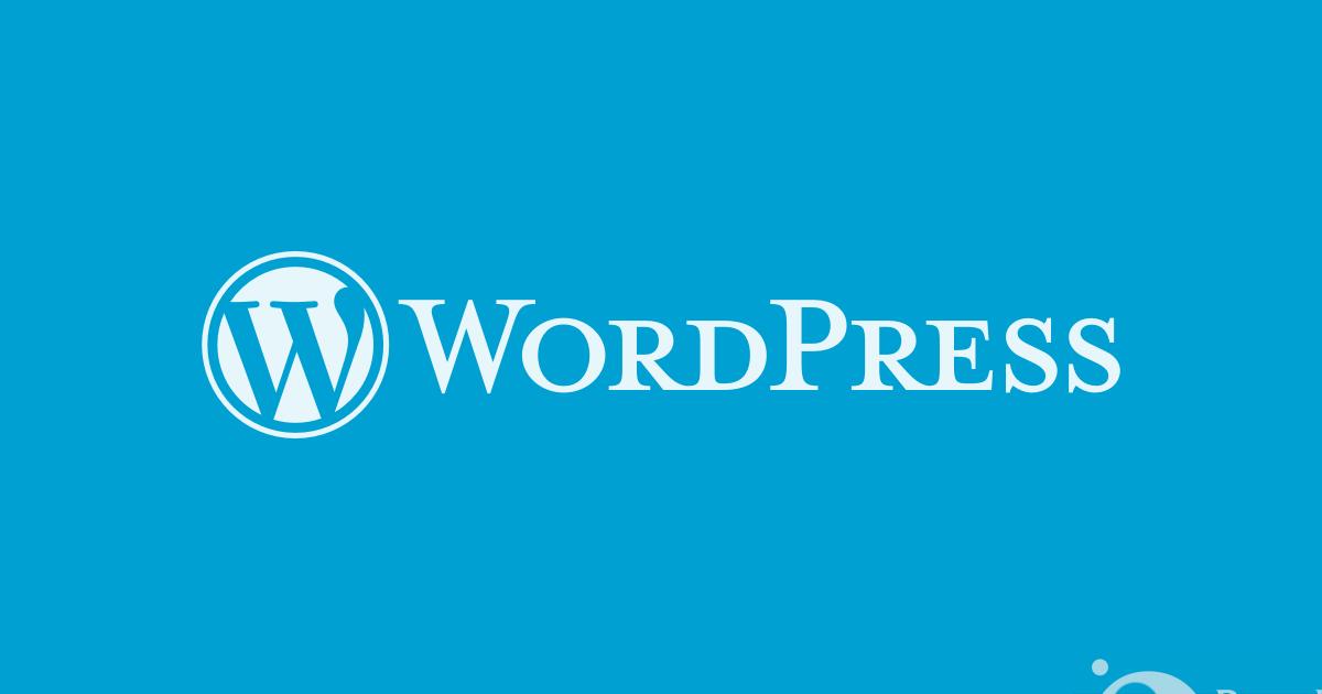 WordPress CPU Aşımı Sorunu