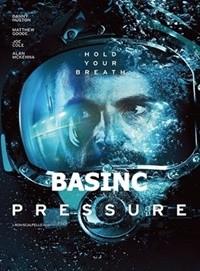 Basınç – Pressure 2015 BRRip XviD Türkçe Dublaj – Tek Link