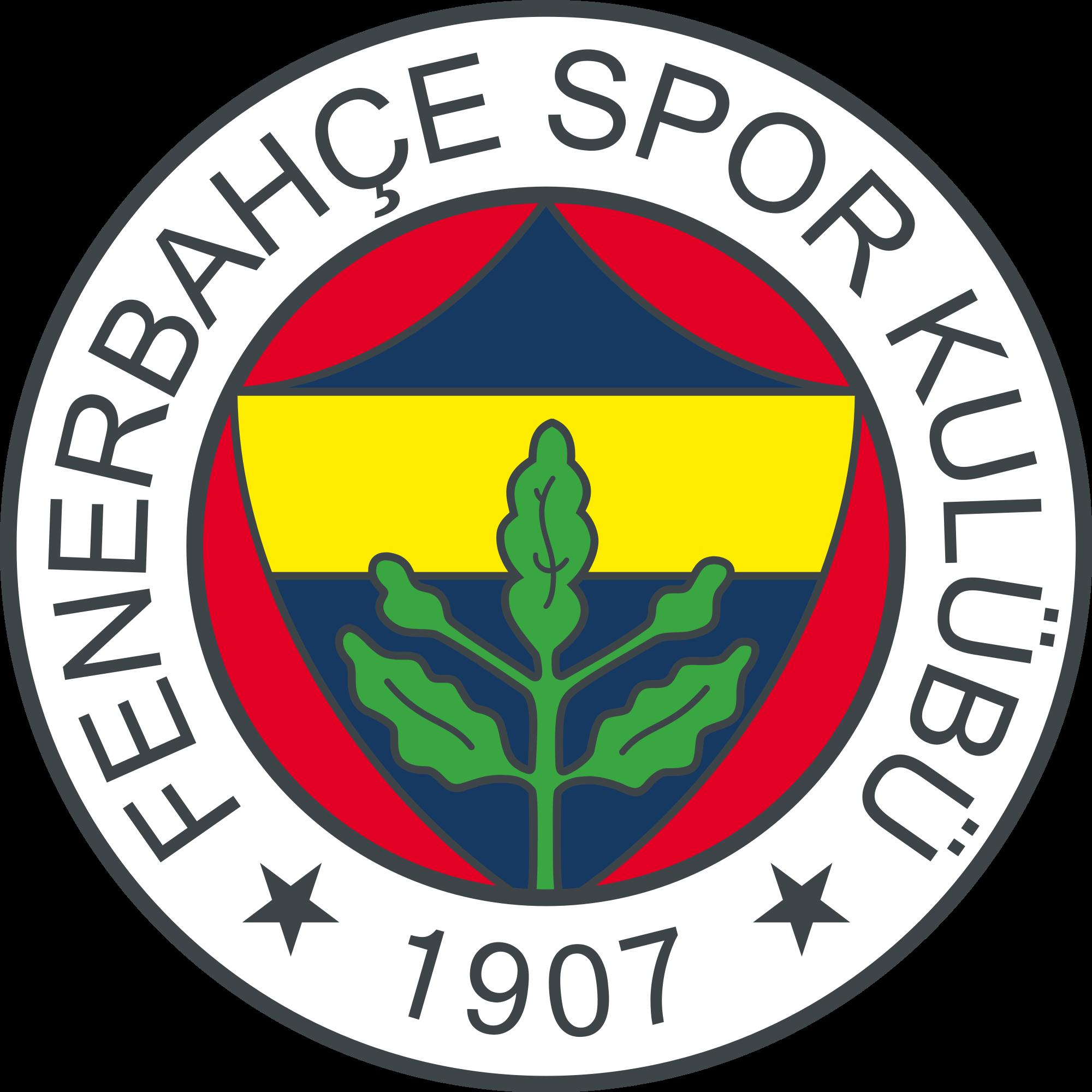 Fenerbahçe #fenerbahçe