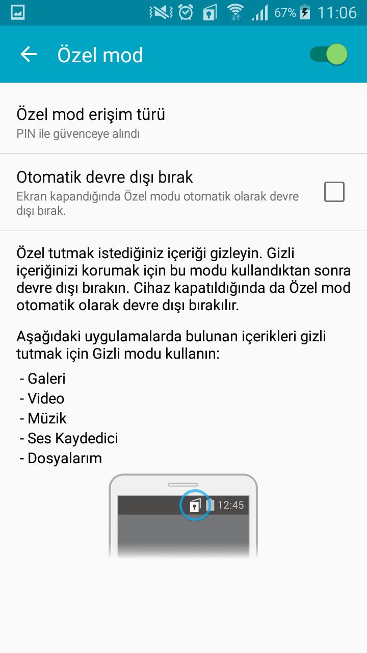 qP24DB.png