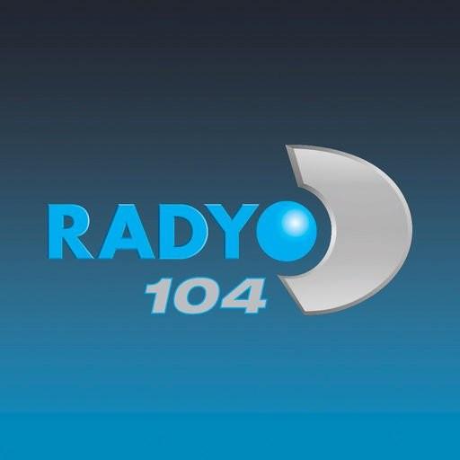 Radyo D Top 20 Listesi Eylül 2020 full albüm indir