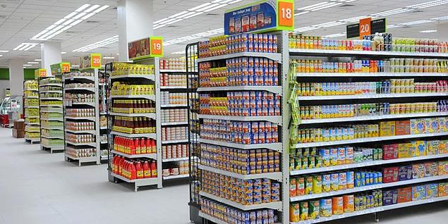 Marketlerde Daha Fazla Para Harcamanız İçin Kurulan, Bilinçaltına Yönelik 13 Tuzak 10. resim