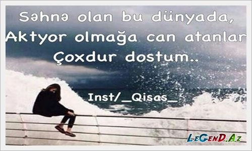 _Qisas_