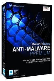 Malwarebytes Premium Full indir