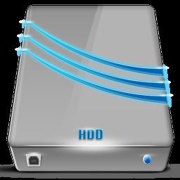 NT6 HDD Yükleyici Portable İndir