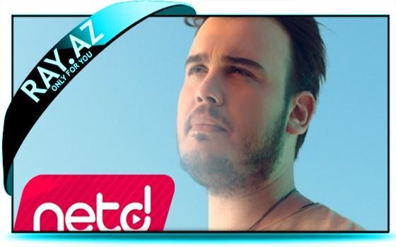 Sinan Ceceli feat. Ezo - Aç Aç
