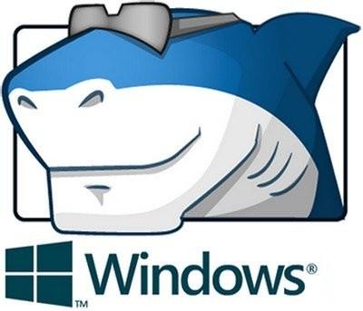 ADVANCED Codecs for Windows 10/8.1/7 v7.9.1 Full İndir