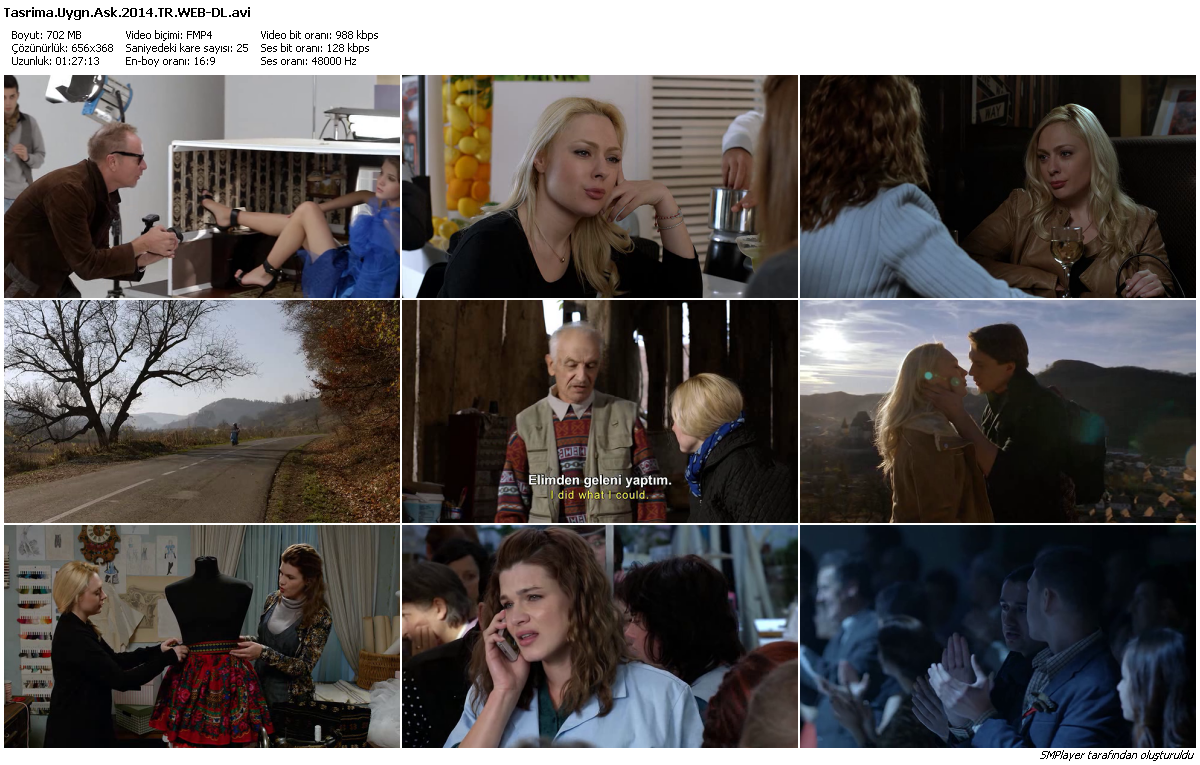 Tasrima.Uygn.Ask.2014.TR.WEB-DL_preview