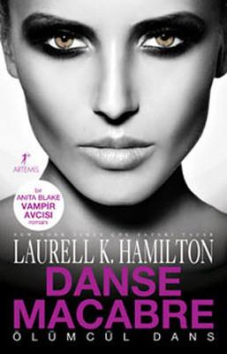 Laurell K. Hamilton Ölümcül Dans Pdf