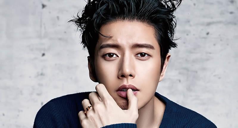 Park Hae Jin Neden Bromance Tercih Ediyor? /// 20 Haziran 2017
