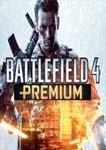 Battlefield 4  Level 2