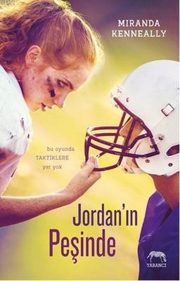 Miranda Kenneally Jordan'ın Peşinde Pdf