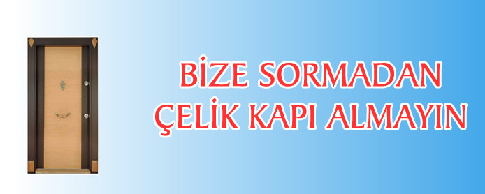 http://i.hizliresim.com/qbyldZ.jpg