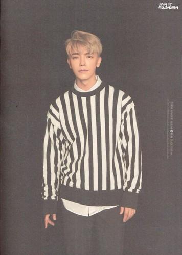 Super Junior - Play Album Photoshoot Qd3R9R