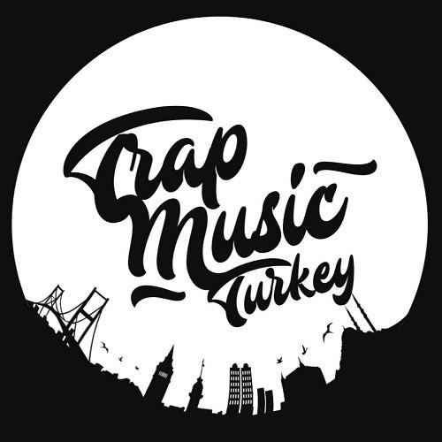 Türkçe Trap Remix Şarkılar Full Albüm 2019 İndir