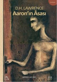 David Herbert Lawrence Aaron'ın Asası Pdf E-kitap indir