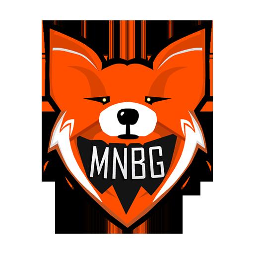 MNBGNW