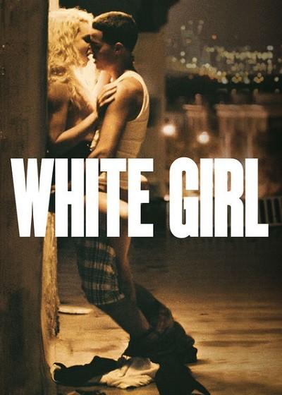 Sıcak Yaz – White Girl 2016 m720p – m1080p DUAL TR-ENG – Film indir