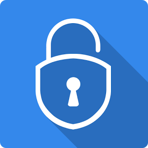 CM Locker Repair Privacy Risks v4.4.6 - Mod AdFree Apk Android