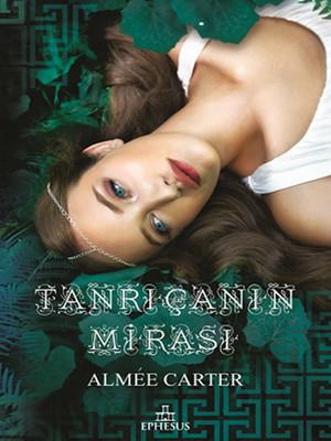 Aimee Carter Tanrıçanın Mirası Pdf