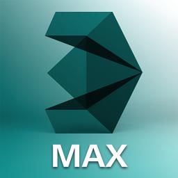 Autodesk 3ds Max 2016 SP1 (x64) Full