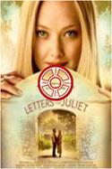 Aşk Mektupları - Letters To Juliet - Türkçe Dublaj-İMD:6.5