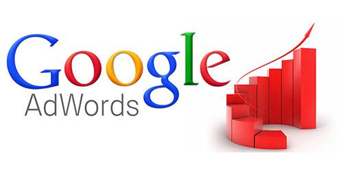 Esenler Google Adwords