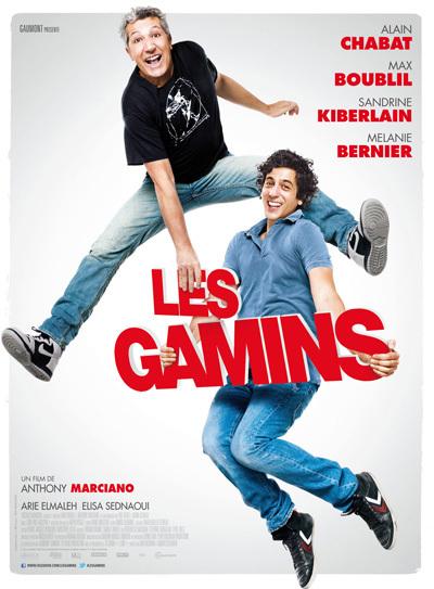 Yaramazlar – Les gamins (2013 -Türkçe Dublaj) | Yandex Disk İndir