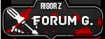 Forum Yetkilisi