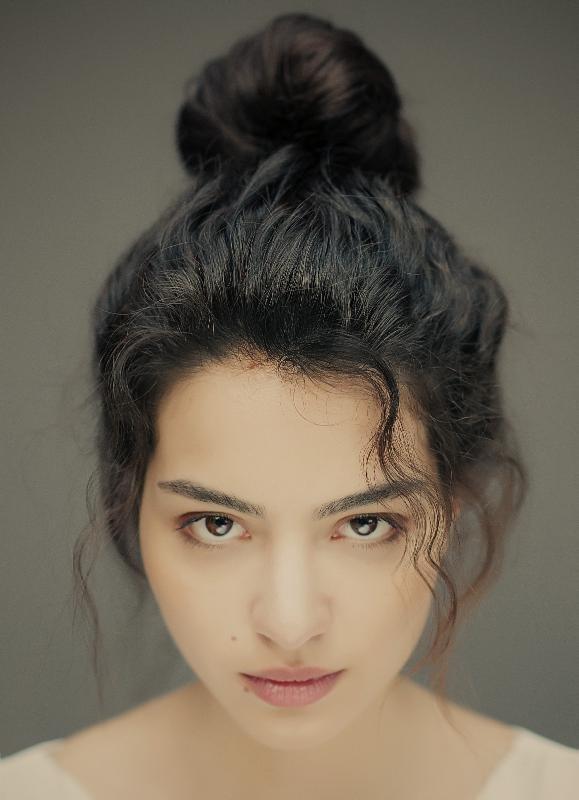 qqpA4d - Melisa Asl� Pamuk [Miss Turkey 2011 Krali�esi]