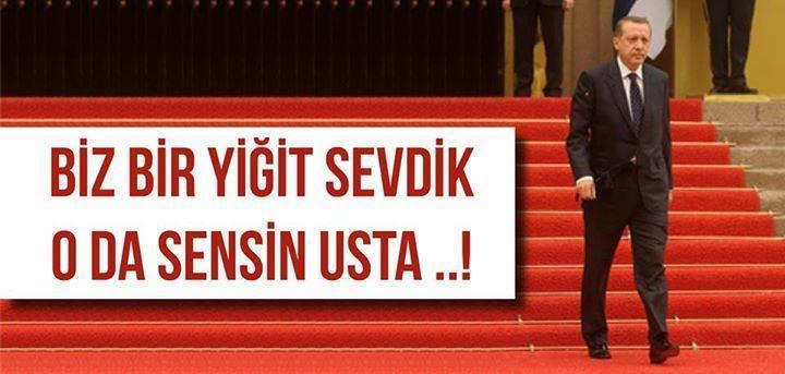 qqz2GZ - AKP'nin engelliler ile ilgili politikalarını nasıl buluyorsunuz?