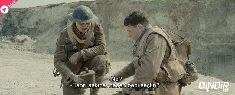 1917 indir