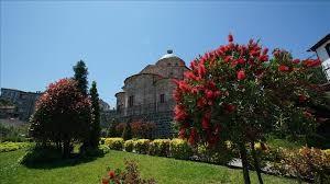 Karadeniz'in Kültür Envanteri Çıkarılıyor