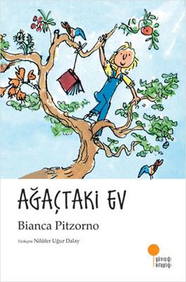 Bianca Pitzorno Agaçtaki Ev Pdf