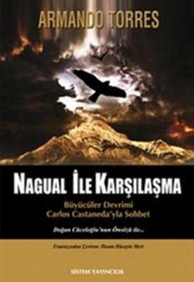 Armando Torres Nagual ile Karşılaşma Pdf