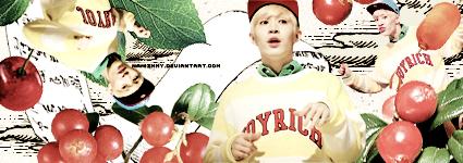 Super Junior Avatar ve İmzaları - Sayfa 7 Qv7AaR