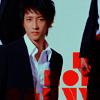 Super Junior Avatar ve İmzaları - Sayfa 6 Qv7dyR