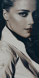 Olivia Scarlett Isis