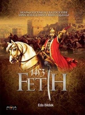 Eda Bildek 1453 Fetih Pdf