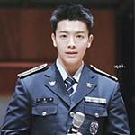 Super Junior Üyeleri'nin Askerlik Dönemleri QvZlmq